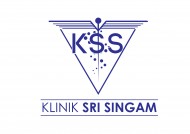 Klinik Sri Singam Sdn Bhd