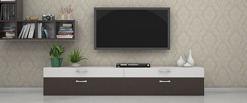 entertainment unit - tv unit