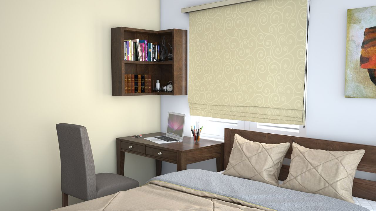 WHAT IS INCLUDED IN THE OFFER FOR 2BHK COMPLETE HOME INTERIORS