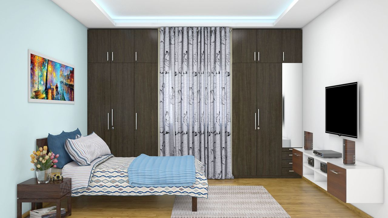 Images Of Home Interior | Home Interior Design Offers 4bhk Interior Designing Packages