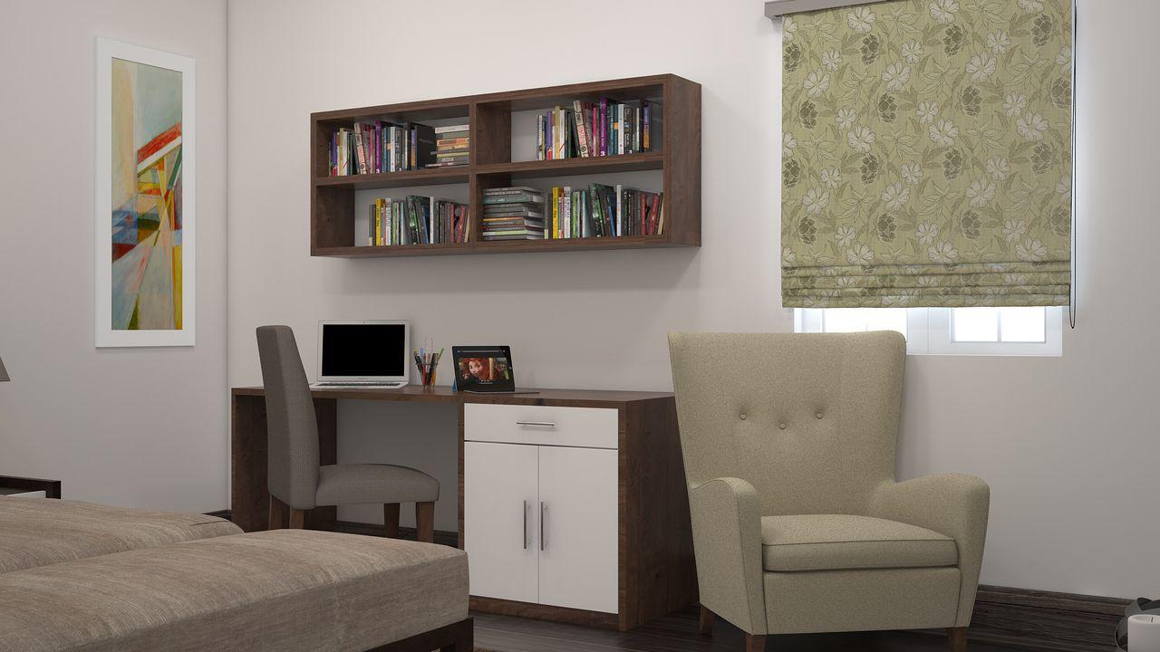 Home Interior Design Offers- Villa Interior Designing Packages