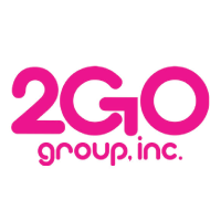 2GO TRACKING | Parcel Perform