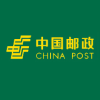 CHINA POST TRACKING | Parcel Monitor