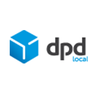 DPD UK TRACKING | Parcel Monitor