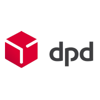 DPD TRACKING | Parcel Monitor