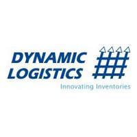 DYNAMIC LOGISTICS TRACKING | Parcel Monitor