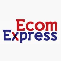 ECOM EXPRESS TRACKING | Parcel Monitor