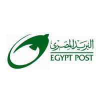 EGYPT POST TRACKING | Parcel Monitor