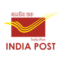 INDIA SPEEDPOST TRACKING | Parcel Monitor