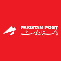 PAKISTAN PACKAGE TRACKING | Parcel Monitor
