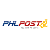 PHILIPPINES POST TRACKING | Parcel Monitor