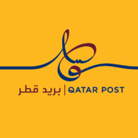 QATAR PACKAGE TRACKING | Parcel Monitor