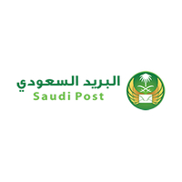 SAUDI ARABIA PACKAGE TRACKING | Parcel Monitor