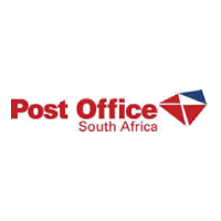 SOUTH AFRICA PACKAGE TRACKING | Parcel Monitor