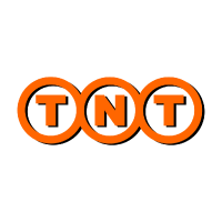 TNT TRACKING | Parcel Monitor