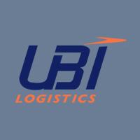 UBI LOGISTICS AUSTRALIA TRACKING   Parcel Monitor