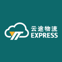 YUN EXPRESS TRACKING | Parcel Monitor