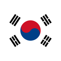 KOREA PACKAGE TRACKING | Parcel Monitor