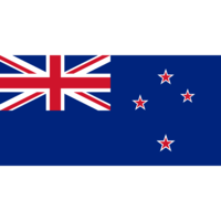 NEW ZEALAND PACKAGE TRACKING | Parcel Monitor