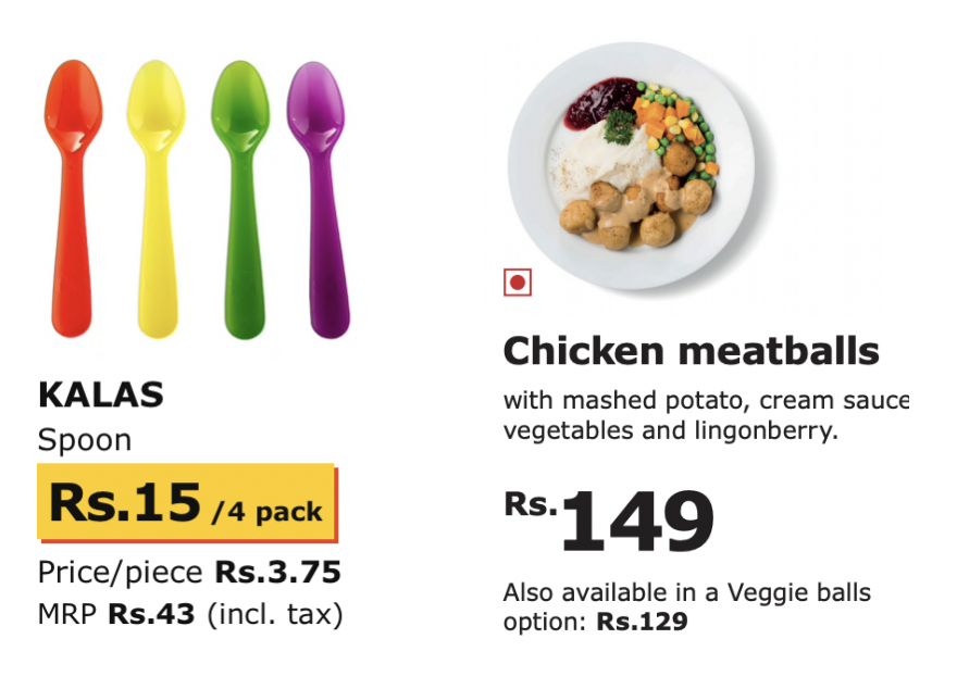 Ikea%20top%20sellers