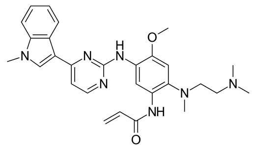 Osimertinib