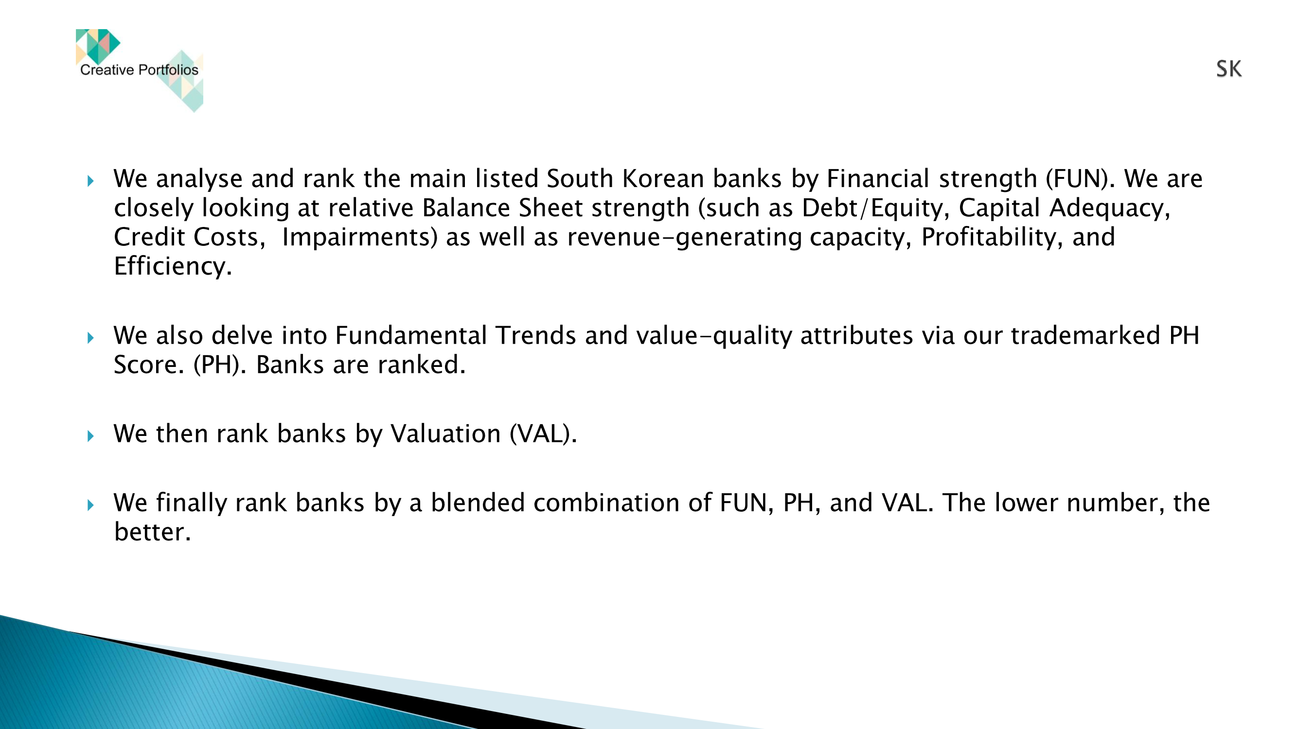 Sk%20korean%20banks%20at%20q219 page 3