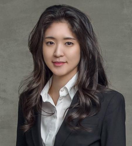 Seominjung