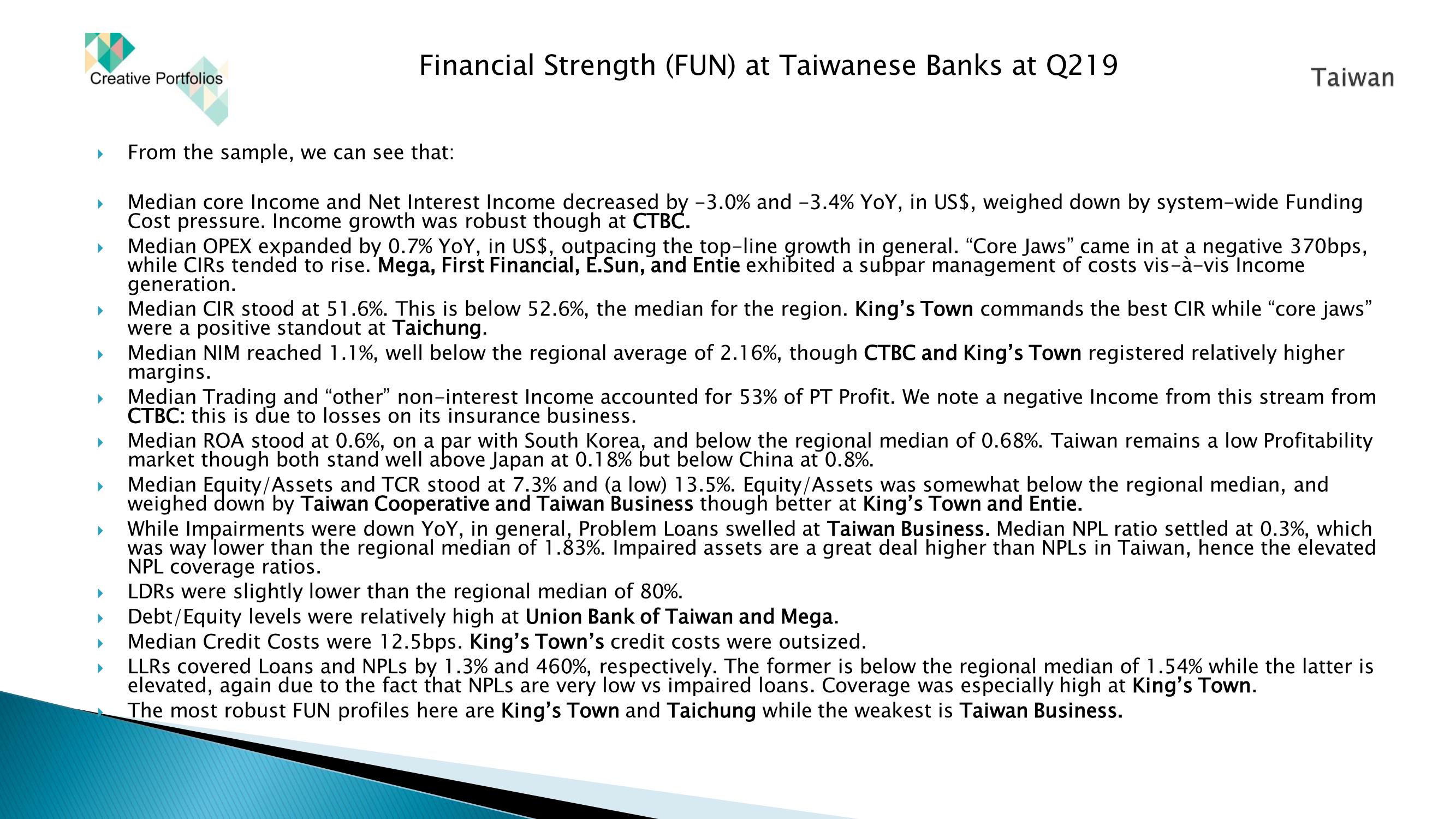 Taiwan%20banks%20at%20q219 page 4
