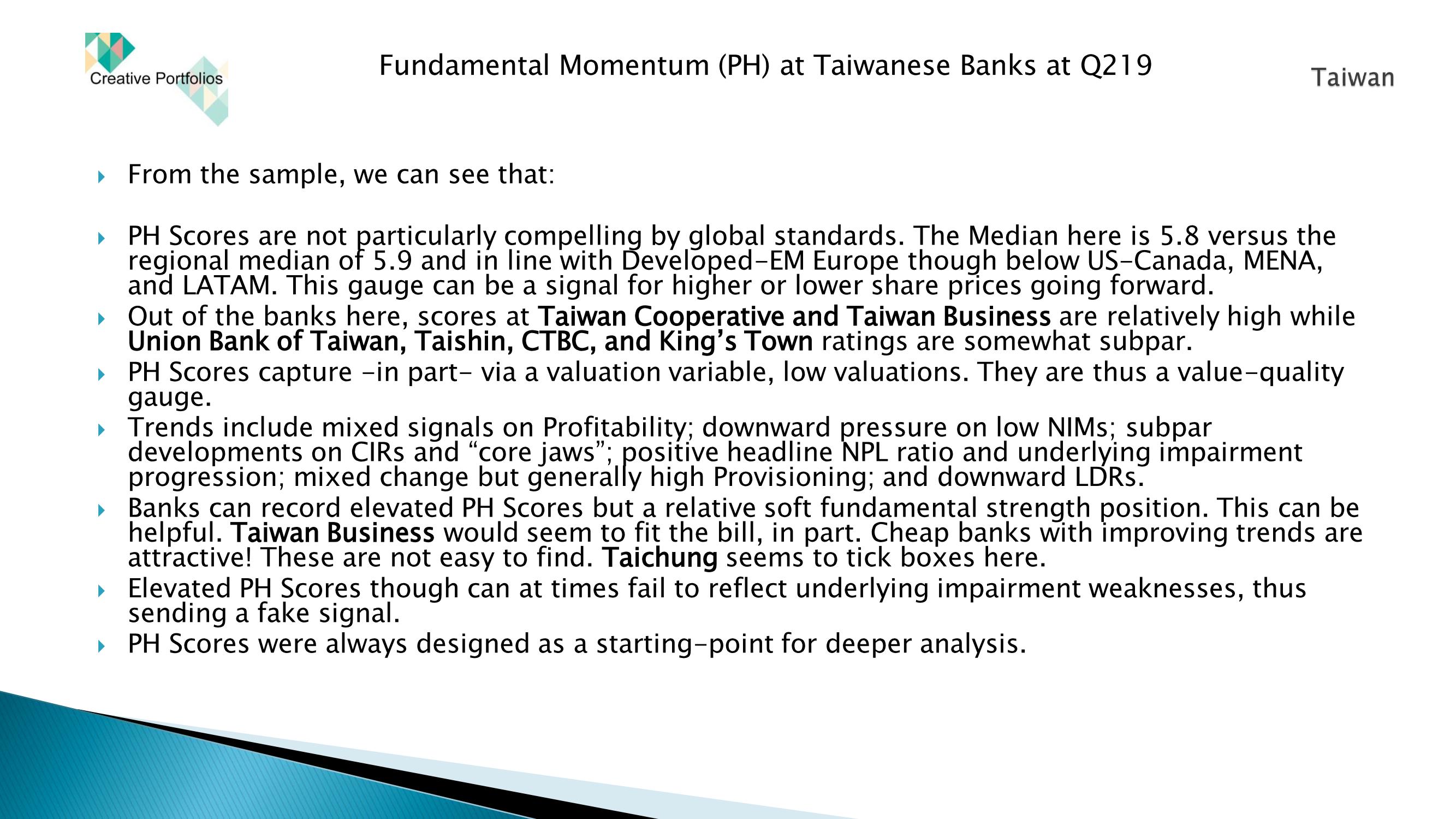 Taiwan%20banks%20at%20q219 page 5