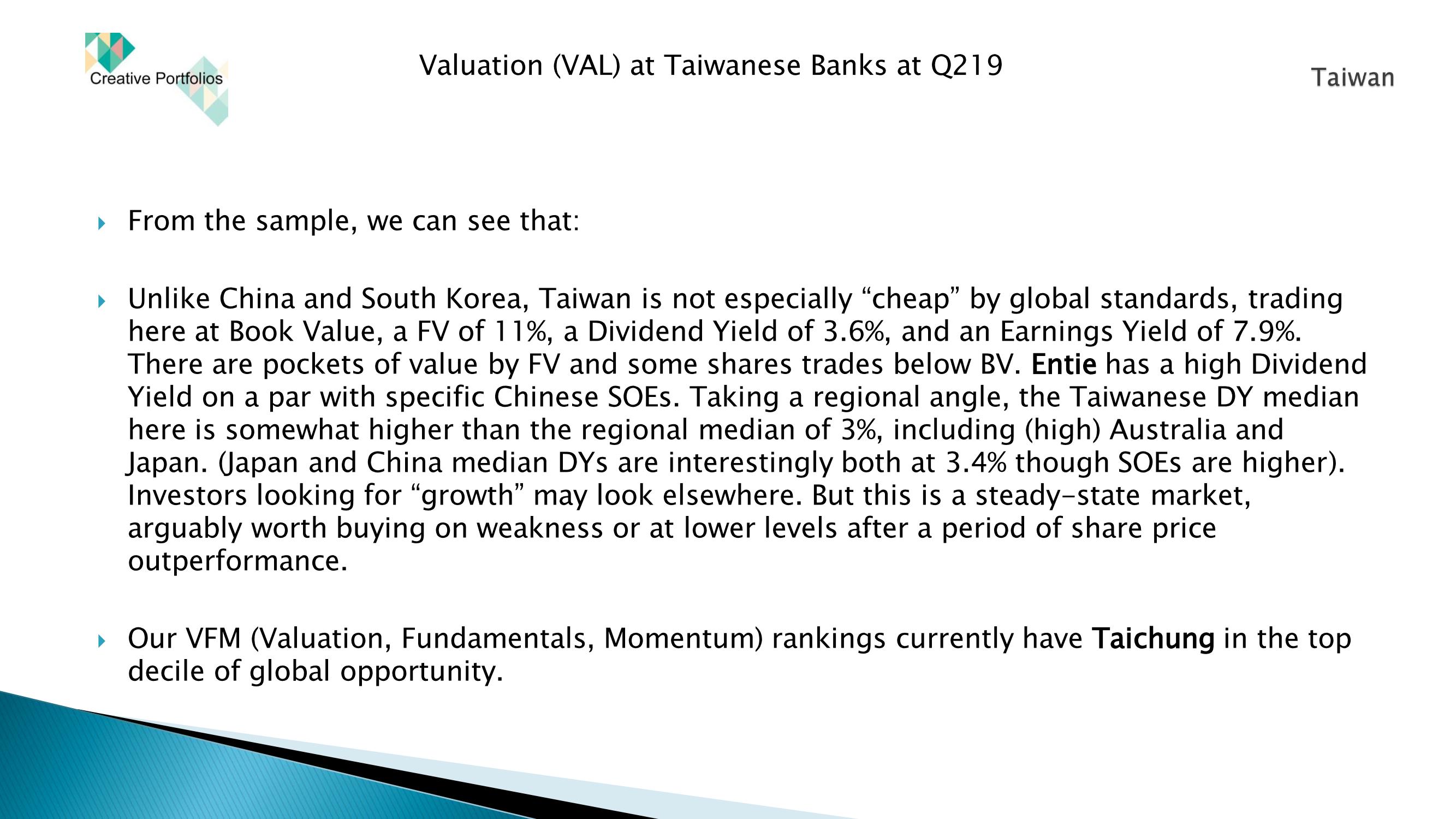 Taiwan%20banks%20at%20q219 page 6