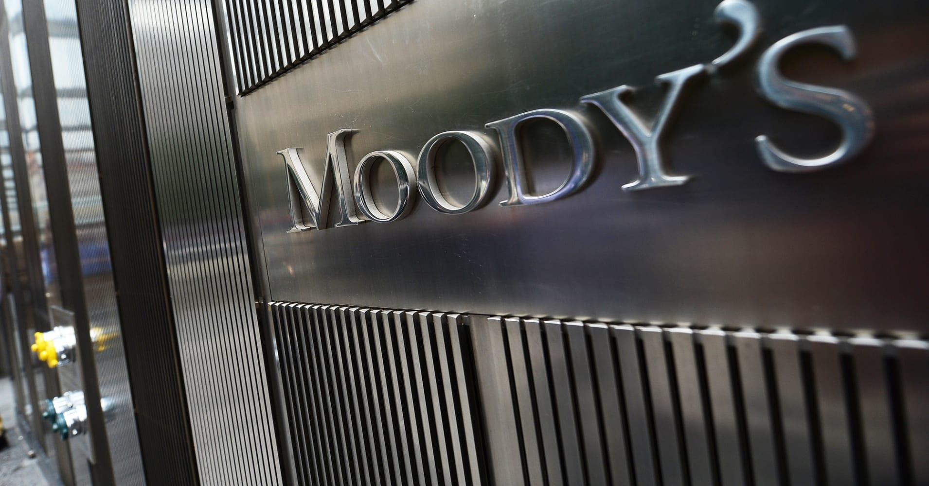 Moodys%202