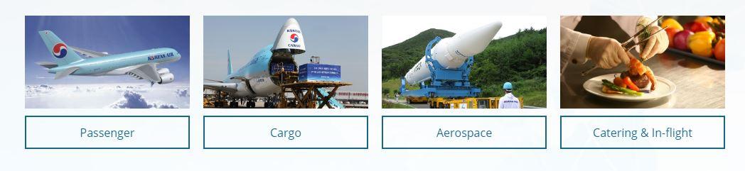 Koreanair 1