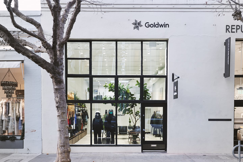 Goldwinsf