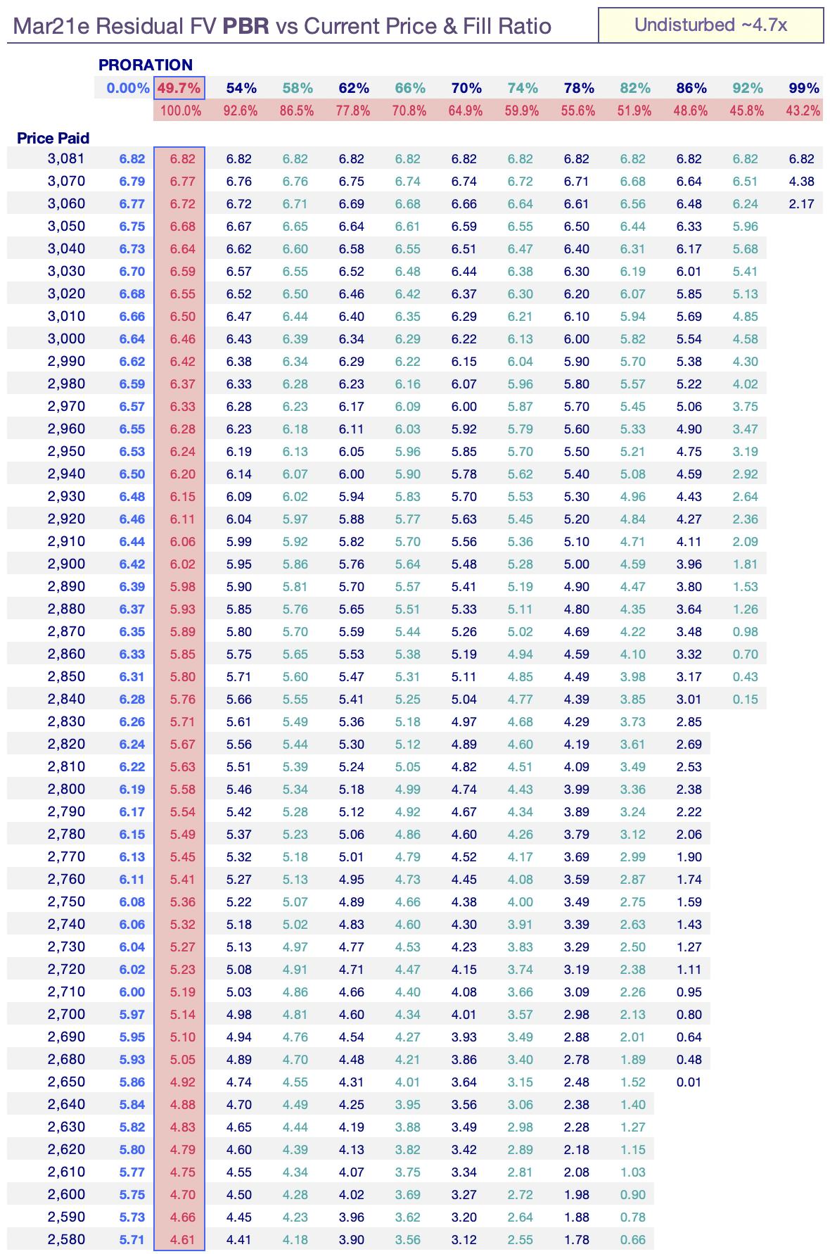 Screenshot%202020 07 12%20at%2011.32.49%20am