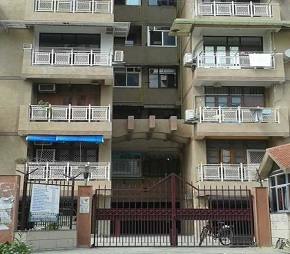 1 BHK  Apartment For Rent in Sunview Apartments