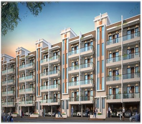 other-Picture-amolik-residency-2633911