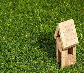 Property-Cover-Picture-greater-noida-authority-plots-1975788