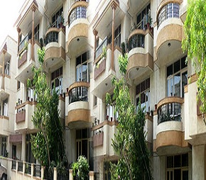 4 BHK  Apartment For Rent in Ardee City