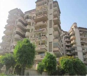 5 BHK  Penthouse For Rent in Sheeba Apartment