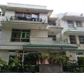 Property-Cover-Picture-unitech-residency-greens-2986602