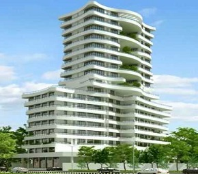 other-Picture-dunhill-apartment-2653029