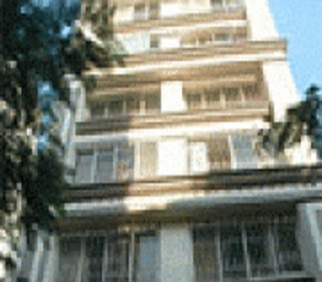 3 BHK  Apartment For Rent in Prestige Court