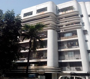 3 BHK  Apartment For Rent in Sarkar Avenue Apartment
