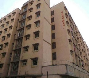 other-Picture-yashwant-gaurav-complex-2650152