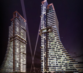 other-Picture-amanora-gateway-towers-1961872