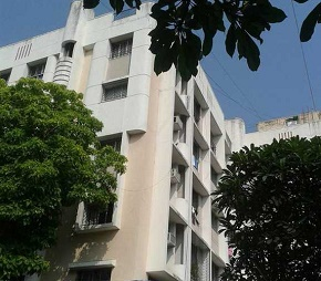 3 BHK 2500 Sq.Ft. Independent House in Sunshine Court Apartment