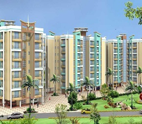 other-Picture-arihant-city-2317095