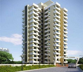 Property-Cover-Picture-raunak-heights-2978382