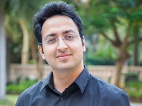 Ankur Gattani