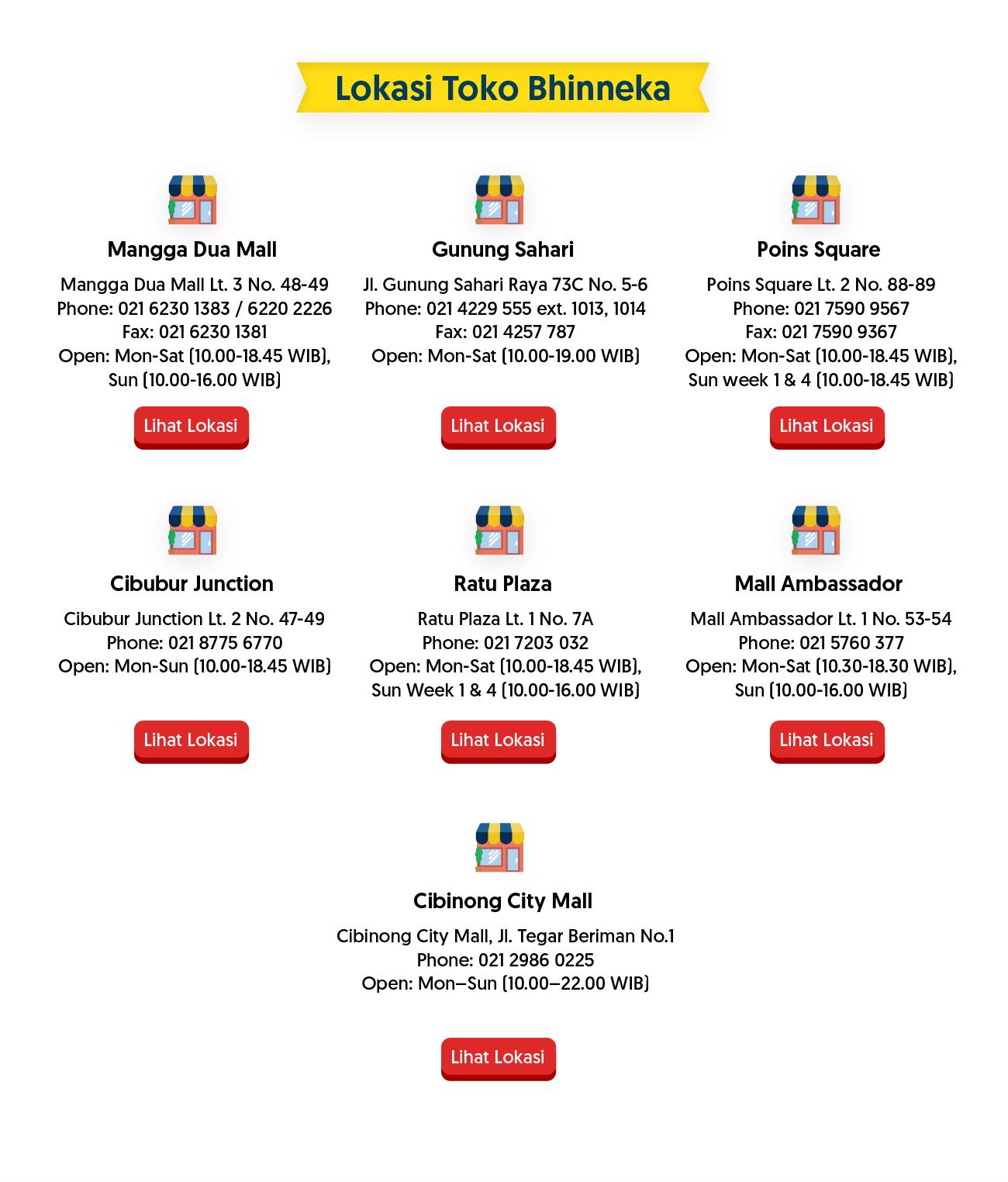 Harga Pembuka Botol Ampamp Kaleng 7 In 1 Kitchen Can Do Sj0048 Jam Tangan Pria Expedition 6631 Black Yellow Triple Time Original Cicilan Tanpa Kartu Kredit Di